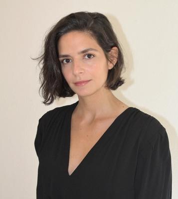 Nancy Dutra
