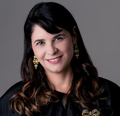 Amanda Flávio de Oliveira