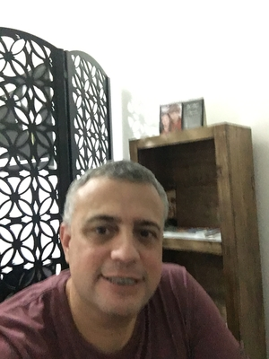Anderson Alves Ribeiro
