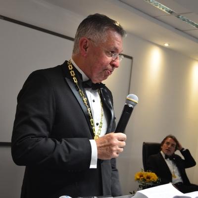 Joao Lindolfo C Borges