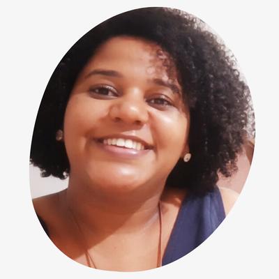 Jéssica de Paula Cunha