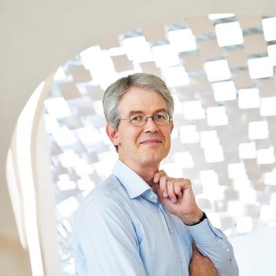 Jean-Paul Linnartz