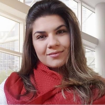 Mariana Manzoni Maroneze