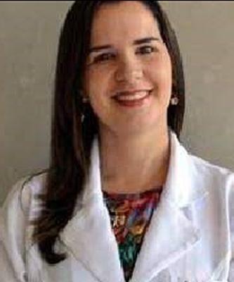 SARA ARCANJO (CE)