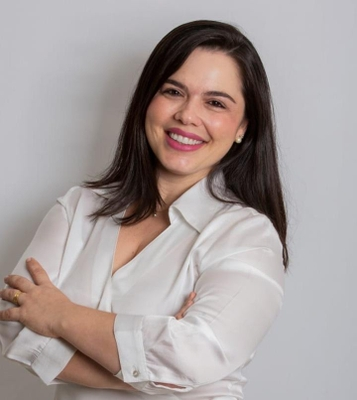 Thaísa Anders Carvalho Souza