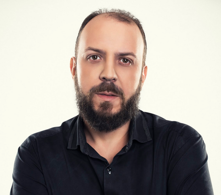Ronaldo Gazel