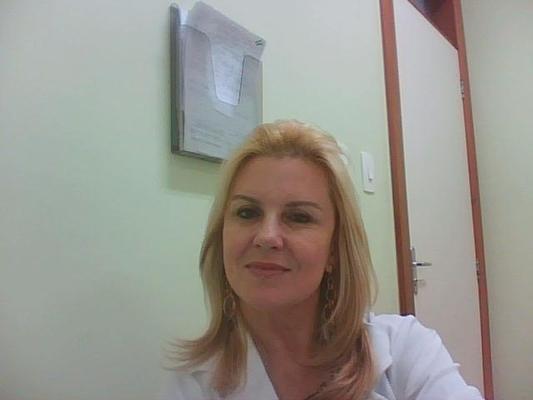 Grace Mônica Alvim Coelho