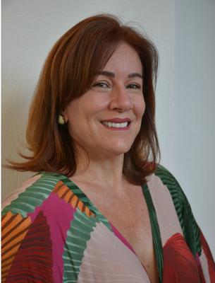 Junea Pinto Fontes 🇧🇷