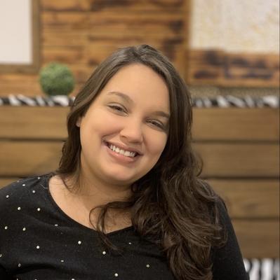 Maria Luiza De Grandi