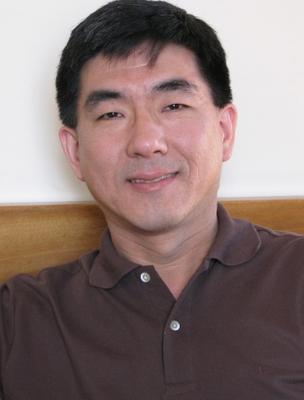 Ricardo Massao Takemoto