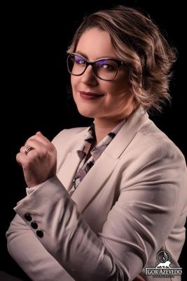 Lívia Pacheco da Cruz