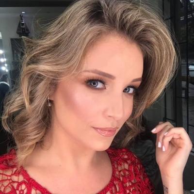 Olívia Fernandes Bogo