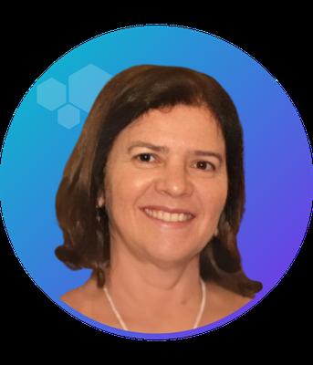 Dra. Luciene Chaves Fernandes
