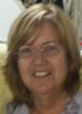 Maria José D'Elboux