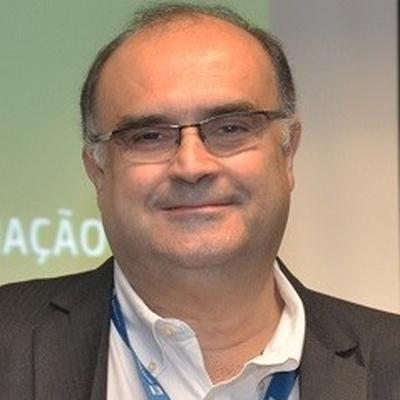 José Maurício Franklin de Miranda