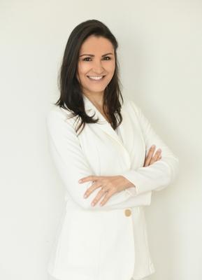 Juliana Ramos Ribeiro