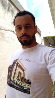 Levi Targino