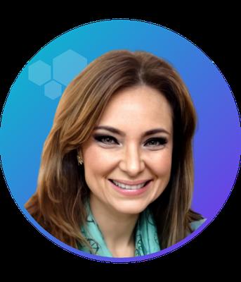 Dra. Diane Ruschel Marinho