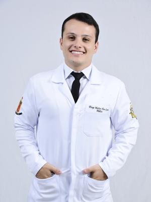 Thiago Martins Trece Costa