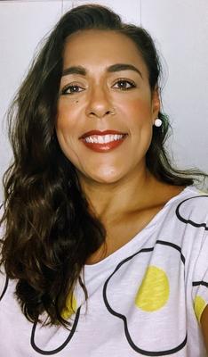 Michele de Oliveira Mendonça