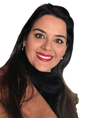 Ângela Kemel Zanella (RS)