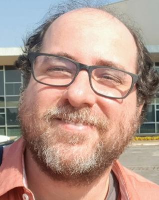 Daniel Groisman