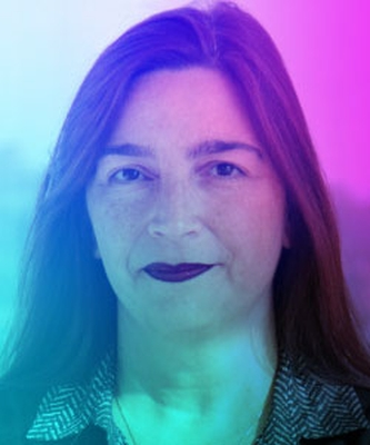 Rogéria Leoni Cruz