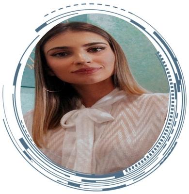 Maria Luiza Gonçales Santos