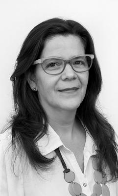 Adriana Barsotti