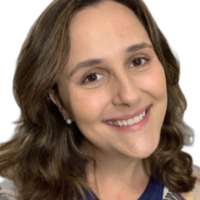 Nathalia Duval