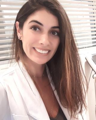 Luciana Belpiede