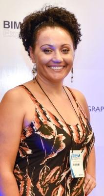 Késia Alves da Silva