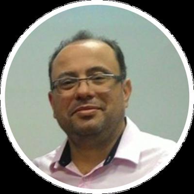 Altemir José Gonçalves Barbosa