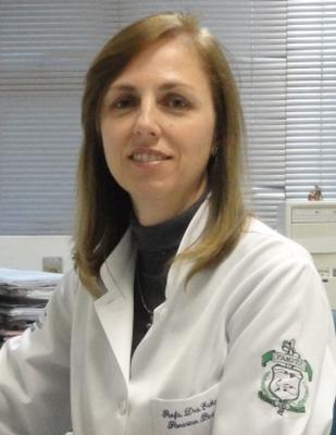 Erika Cristina Pavarino