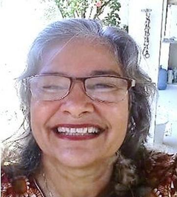 Lorena França de Oliveira