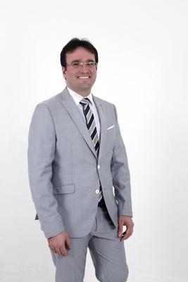 Igor Pinheiro