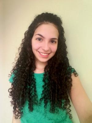 Mariana Sousa de Paula