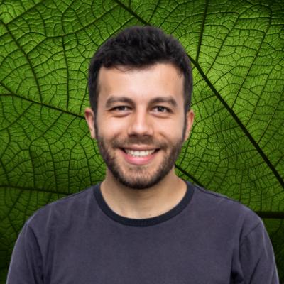 Marco Antônio Silva