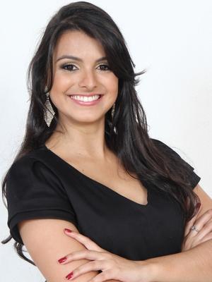 Camila Bettine Magalhães Souza Santos