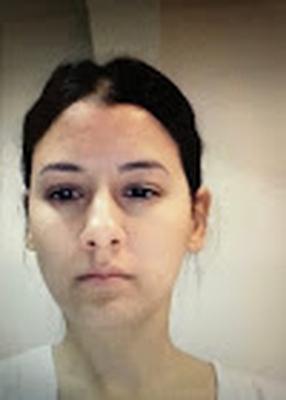 Luciana R. Campos