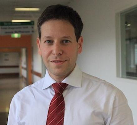 Daniel L. Rolnik