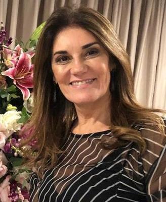 Kátia Suely Queiroz Silva Ribeiro (PB)
