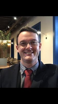 Dr. Bruno Vilaça