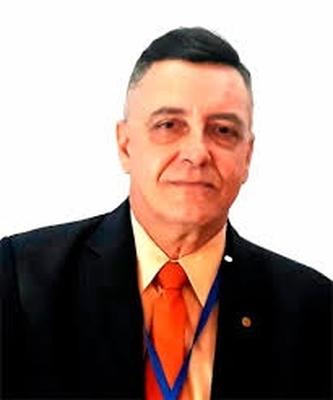 Paulo Aparecido Brandão Pinto