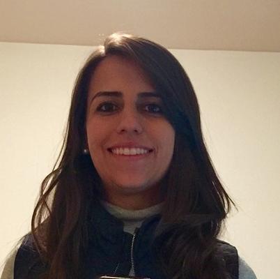 Fernanda Maria Vanin