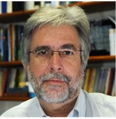 Mauricio Guedes