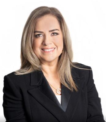 Lara Selem