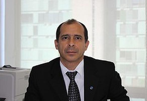 Victor Branco de Holanda