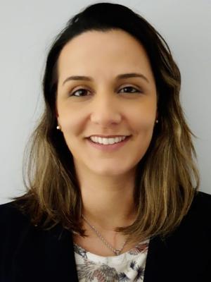 Cristiane Galvez Nishioka