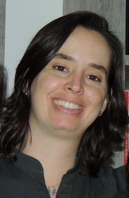 Raquel Kalile